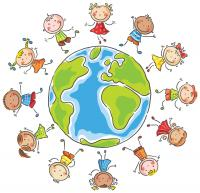 thumb_cartoon-kids-wallpaper-children-with-globe